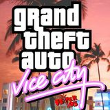 GTA Vice City Radio: Fever 105