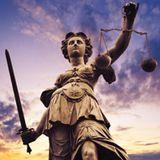 Criminal Justic Reform with Adam Tebrugge