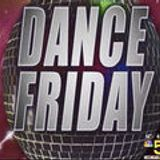Friday On The Road - Dance Friday (GHS-Radio.net 30-3-12)