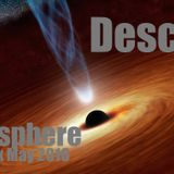 Descent - House Mix May 2016 - Atmosphere