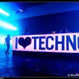 Sunday Techno - Living Room Session