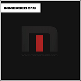 Immersed 019