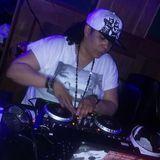 Go DJ Lady Ja-Roq presents:  The Sunday Sloppy Mix - ALL DFW EDITION