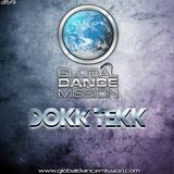 Global Dance Mission 359 (Dokk Tekk)