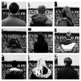 Union Road Live - episode 3 (Wednesday 12 November 2014)
