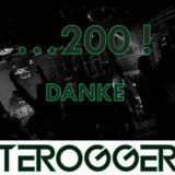 Welcome To Terogger World - Future-/Deep-/Basshouse Exclusive