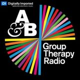 Above & Beyond - Group Therapy 056 (Guest Fon.Leman) - 06.12.2013