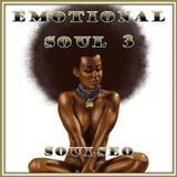 Emotional Soul 3