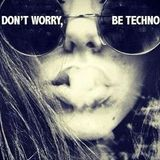 dont worry be techno