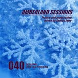 Amberland sessions № 040 promo.mp3(166.7MB)