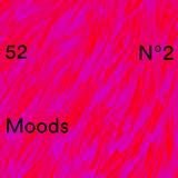 52 Moods – #02
