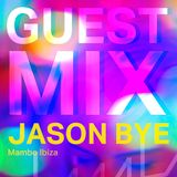 Ling Ling Affairs - Guest Mix 7 by Jason Bye