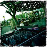 Andy Kidd - Kumharas Ibiza Sunset Session