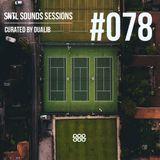 SNTL Sounds Sessions 078 (#SSS 078)