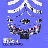 HJ7 Blends #002 (Scientific Monkey)