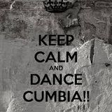 Spring Cumbia Mixx 2017
