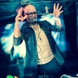 U Got BANG'ed w/co-host Benster and Guests Shymon & Michael Deaf - Apr 23rd '15