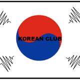 KOREAN CLUB (2014)