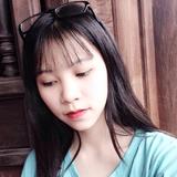 NST - HPBD ❤ Nguyễn Hoàng Xuân , Cùng Bạn Đi Lak  DJ Hậu Osamabinlladen
