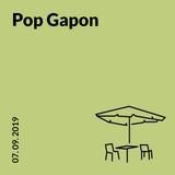 Pop Gapon @ 20ft Radio 07/09/2019