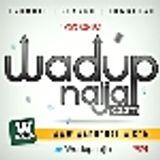 9ja mixtape by DJ EMURPHY