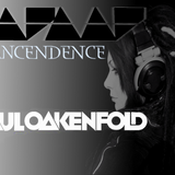 002 - trancendence - Danaan ( PAUL OAKENFOLD TRACKS )