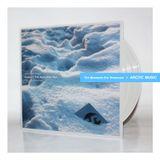 Alaska - The Mesozoic Era LP showcase