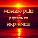 Forza:Duo Presents Radiance - Vol IIII