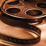 WeWantSex 4x06  - Cinema