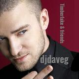 Timberlake & friends