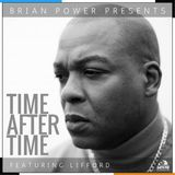 Brian Power Feat. Lifford - Time After Time (Vocal)