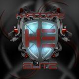 HARDCORE ELITE vol.1 feat M-PROJECT + MC ELITE