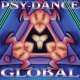 AfterDark PsyTrance With Psy-Dance-Global Records and Mr.P(sychedelic) 17-11-2018