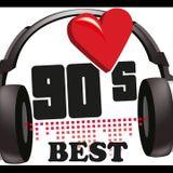 90's Eurodance mix (2013 VIRTUAL DJ TRANSITIONS)
