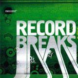 Lipricon - BreakZone part 4 (Record Breaks)