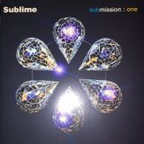 Sublime - Submission : One. Dj Andrew James