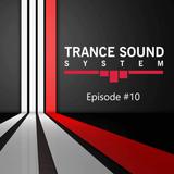 Trance Sound System Vol.10