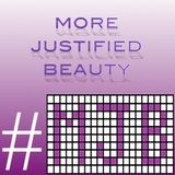 #010 More Justified Beauty (#MJB) with Guest Mix by Karl Forde