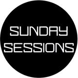 #SundaySessions Drum & Bass : October 1st 2017