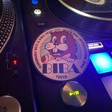1984-85 BIBA DISCO MIX