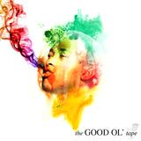 The Good Ol' Tape: Q2 2014