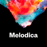 Melodica (in Ibiza) 20 June 2016