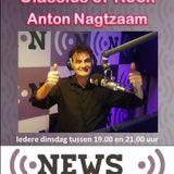 Classics Of Rock 08 Augustus 2019 - Anton Nagtzaam