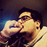 Big Room - Martin Gonzalez