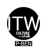 Interview : P-Ben