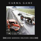 Carma Game