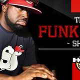 Funkmaster Flex - Holidays Mix (Hot97) - 2016.11.25