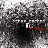 Hellobite - Other_techno #12