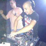 DJ-B HOUSE MIX 20(october 2012)