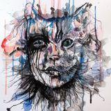 METAMORPHOSIS - SHESET STEEZ DRUM & BASS MIX JUNE 2014